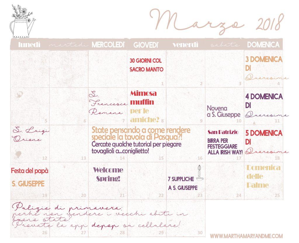 marzo-eventi