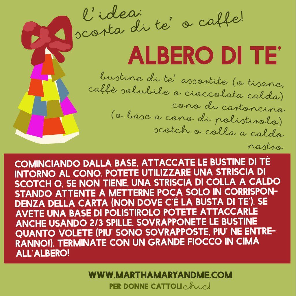 ALBERO-DEL-TE-REGALO-FAI-D-TE