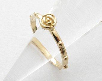 I più bei rosari da dito