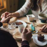 consigli per mogli sull'orlo di una crisi di nervi