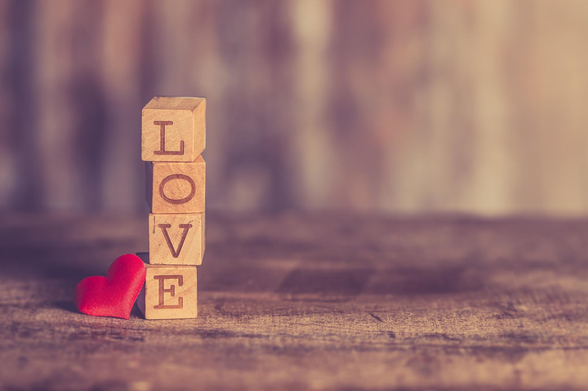 6 idee regalo per san valentino