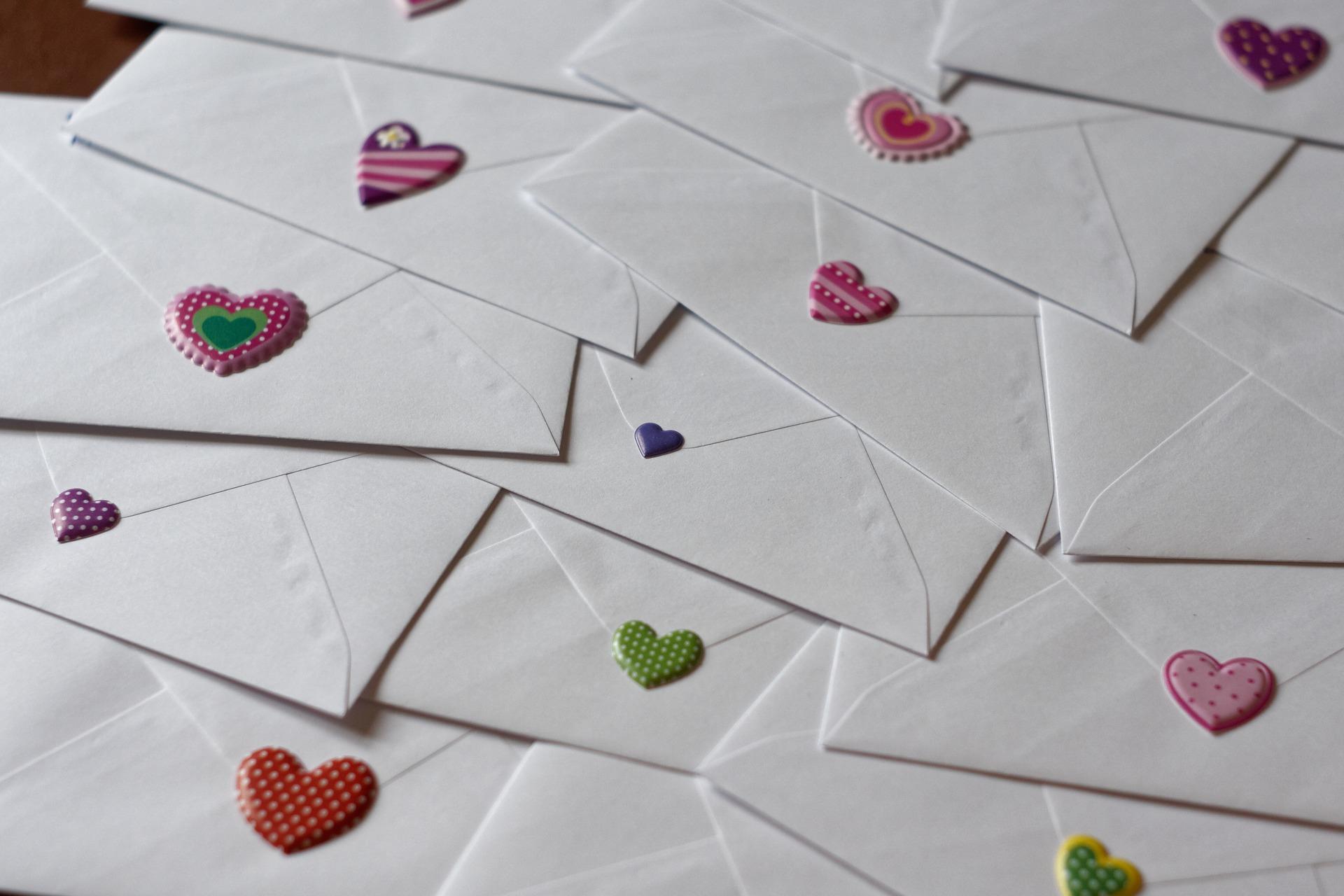 storia di san valentino