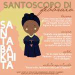 santoscopo_giovanni_bakhita_febbraio