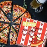 ti-amo-da-pizza-foto