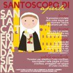 santoscopo-santa-caterina-da-siena-facebook
