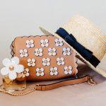 cose da avere nella borsetta
